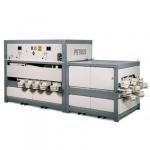 Семяочистительно-сортировальная машина Petkus серии K (531/K 541, K 532/K 542)