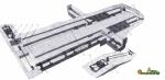 Скребковый транспортер навозоудаления ТС-1