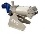 сепаратор навоза EYS