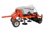Энергосберегающий почвообрабатывающий посевной комплекс Тонар Агро 2,5
